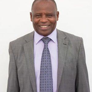 Francis-M-Muihuri